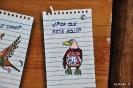 Halcón Peregrino Falco Peregrynus