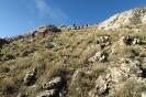 Pico Almenara