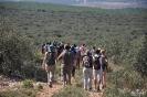La Dehesa y Monte Pinar