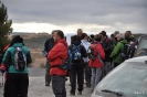 Ruta Pantano de Almansa