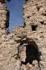 Castillo Rio Madera_19