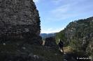 Castillo Rio Madera_3