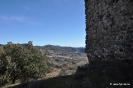 Castillo Rio Madera_4