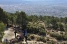 1 Subida a Sierra de la Oliva