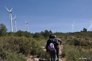 2 Subida a Sierra de la Oliva