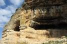 Cuevas de Zaén_9