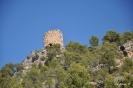 2 Tramo hasta Torre Vigía