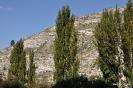 La Gila - Villa de Ves - Santuario - Molinar