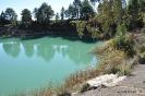 Laguna Cardenillas