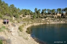 Laguna La Gitana
