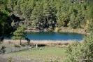 Laguna Llana