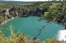 Laguna Parra