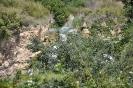 Lagunas Ruidera - El Hundimiento 2011