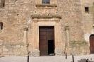 6 Iglesia de Lezuza
