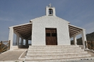 3 Ermita de Santa Bárbara