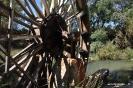 Paseo de Las Mariquillas a Bolinches