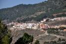 1 - De Paterna a Río Madera
