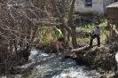 2 - De Río Madera a Fuente
