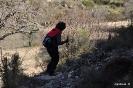 3 - De Fuente a Batán de Bogarra