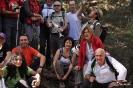 2 Pino Toril y Fotos de Grupo