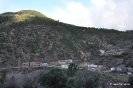 Río Madera_2