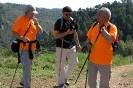 Participantes Ruta Padrastro de Bogarra