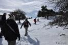 Senderismo con nieve_1