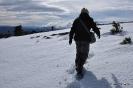 Senderismo con nieve_2