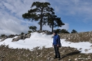 Senderismo con nieve_6