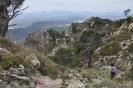 Sierra de Ricote