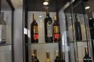 Denominaciones de Origen de Vinos