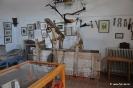 Museo del Carro de Tomelloso
