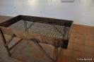 Museo del Vino_16