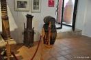 Museo del Vino_20