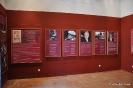 Museo del Vino_29