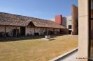 Museo del Vino_32