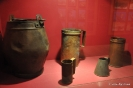 Museo del Vino_48