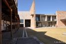 Museo del Vino_6