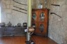 Museo Etnológico de San Clemente