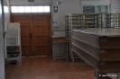 Panadería Rincón del Segura_44