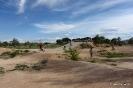 Parque de La Pulgosa_6