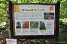 Jardines Botánicos