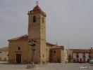Casas de Juan Nuñez