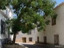 Casas de Lázaro
