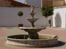 La Herrera