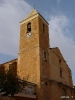 Montealegre del Castillo