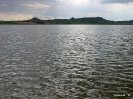 Lagunas de Pétrola