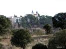 Santuario de la Virgen de Cortes