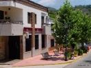 Villaverde de Guadalimar