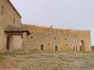Castillo de Peñaroya